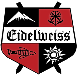 Eidelweiss
