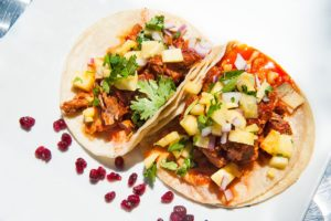 Joses-Mexican-Shredded-Pork
